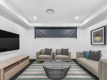 112  Mowbray Terrace, East Brisbane, Qld 4169