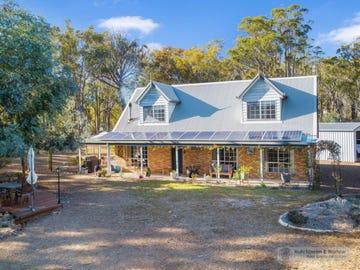 69 Kendall Road, Armidale, NSW 2350
