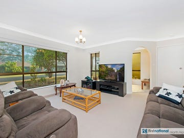 34 St Albans Way, West Haven, NSW 2443
