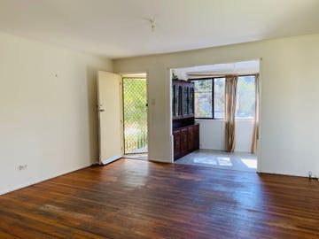 13 Saratoga St, Browns Plains, Qld 4118