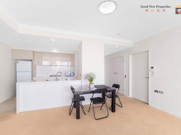 1304/1 Dora St, Hurstville, NSW 2220