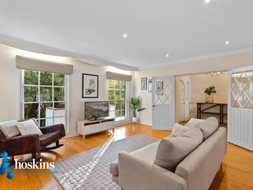 57-59 Gosford Court, Park Orchards, Vic 3114