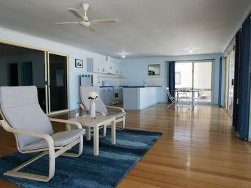 85 Otago Road, North Beach, SA 5556