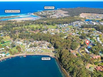 38 Wallaroy Drive, Burrill Lake, NSW 2539