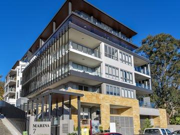 106/7-9 Lynn Avenue, Point Frederick, NSW 2250
