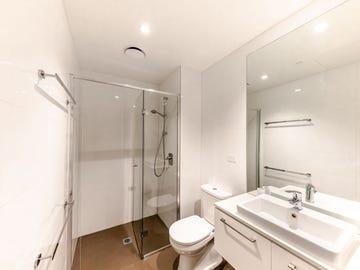 1212/601 Little Lonsdale Street, Melbourne, Vic 3000