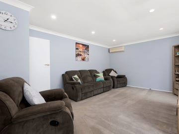 112 Wilson Drive, Hill Top, NSW 2575