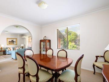 59/28 Curagul Road, North Turramurra, NSW 2074