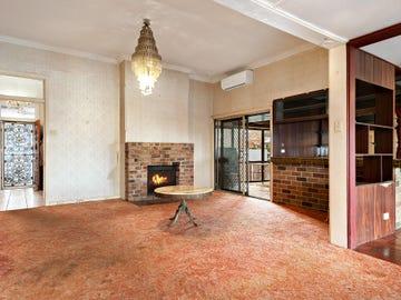 15 Bridge Street, Waratah, NSW 2298