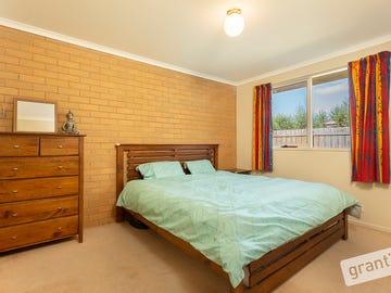 14 Warren Close, Narre Warren, Vic 3805