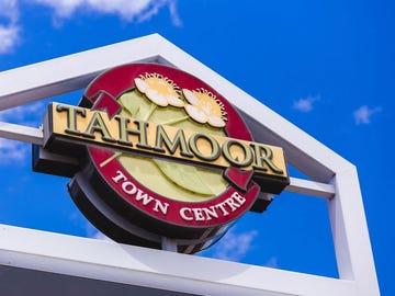 Lot 20, 20 Bronzewing Street, Tahmoor, NSW 2573