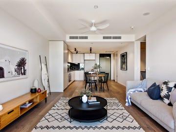 The Artisan 604/3 Fifth Street, Bowden, SA 5007