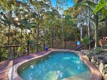 27 Hastings Place, Buderim, Qld 4556