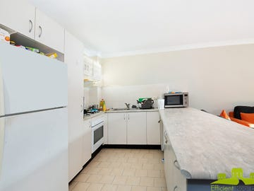 36/5-9 FOURTH    AVENUE, Blacktown, NSW 2148