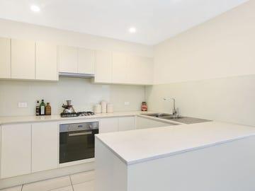 601/27 Atchison Street, Wollongong, NSW 2500