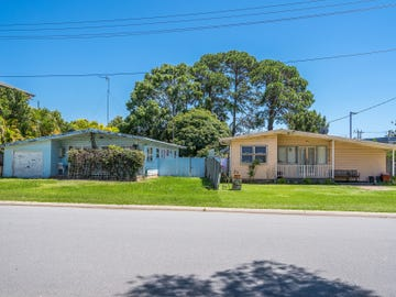 5 Parry Street, Tweed Heads South, NSW 2486
