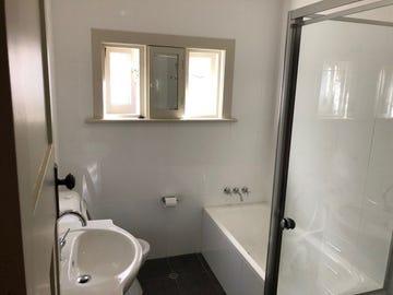 20 Vivian Street, Bexley, NSW 2207