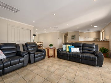 35 Prendergast Street, Wodonga, Vic 3690
