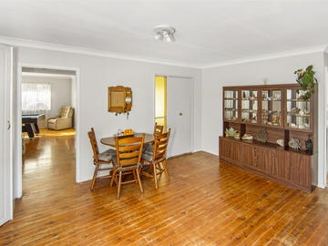 19 Cambridge Street, Barraba, NSW 2347