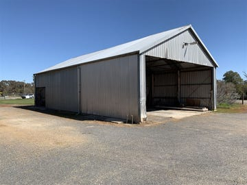 25 Yankee Crossing Road, Henty, NSW 2658
