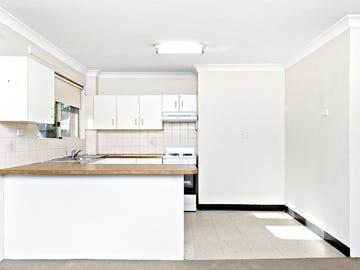 7/48-52 Hassall Street, Westmead, NSW 2145