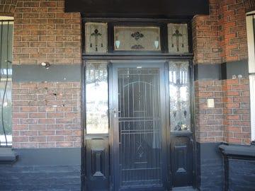455 Beaufort Street, Highgate, WA 6003