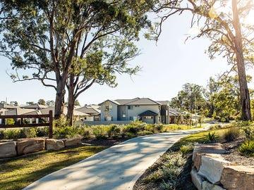 Lot 1424, Mornington Grove, Gledswood Hills, NSW 2557
