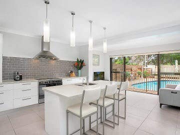 8 Prothero Place, Pagewood, NSW 2035