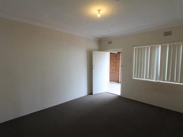 4/53-59 Elouera Road, Cronulla, NSW 2230