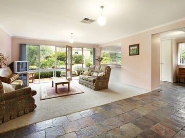 52 Sunrise  Drive, Greensborough, Vic 3088