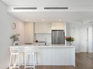 44/30 George Street, Leichhardt, NSW 2040
