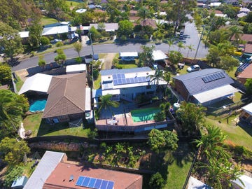 9 Verdelho Way, Molendinar, Qld 4214