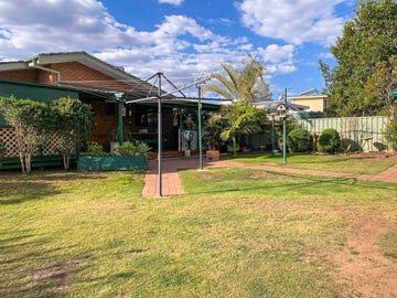 30 Peveril Street, Tinonee, NSW 2430