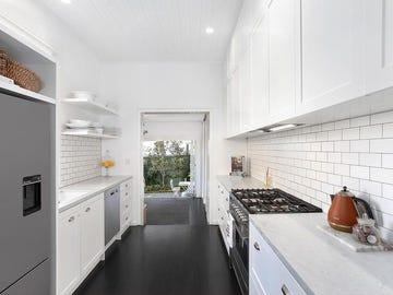8 Jersey Road, Paddington, NSW 2021