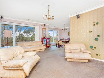 3 Cross Street, Kyle Bay, NSW 2221