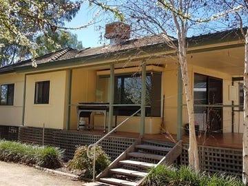 89 Bathurst Street, Forbes, NSW 2871