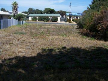 24 Holme Street, Goolwa Beach, SA 5214