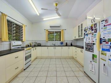 180 Mango Road, Girraween, NT 0836