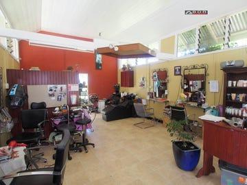14 Robertson Street Torbanlea Qld 4662 Residential
