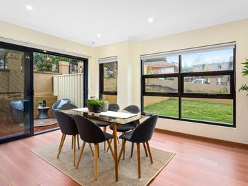 1/61 Winbourne Street East, West Ryde, NSW 2114