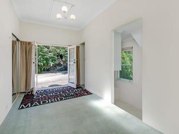 1/3 Linkmead Avenue, Clontarf, NSW 2093
