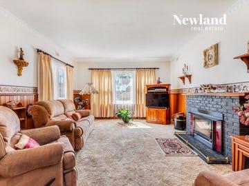 6 Duldig Avenue, Gawler East, SA 5118