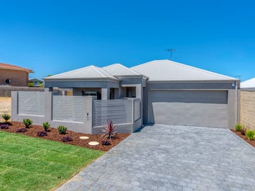 7 Bardolph Road, Spearwood, WA 6163