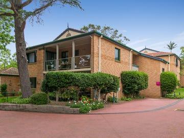 3/6 Chapman Avenue, Chatswood, NSW 2067