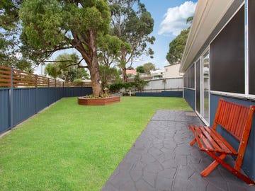 9 McFaul Place, Kiama, NSW 2533