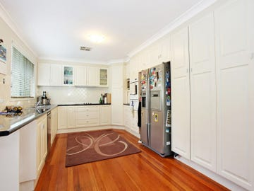 9 Forrester Close, Warners Bay, NSW 2282