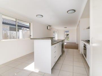 92 Huntley Crescent, Redbank Plains, Qld 4301