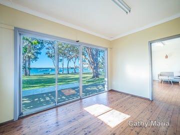 61 Kullaroo Road, Summerland Point, NSW 2259