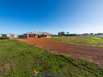 11 Gilbert Road, North Dandalup, WA 6207
