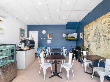 30 Jubilee Avenue, Carlton, NSW 2218